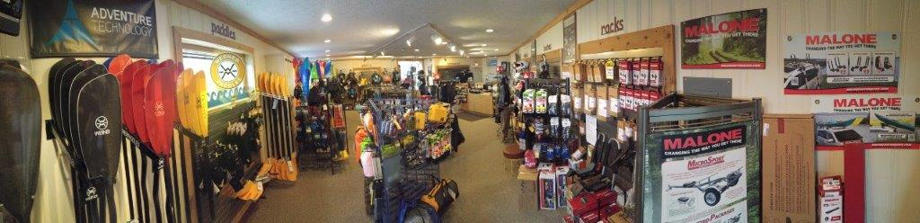 Pano1_Store_Inside_from_Front.jpg