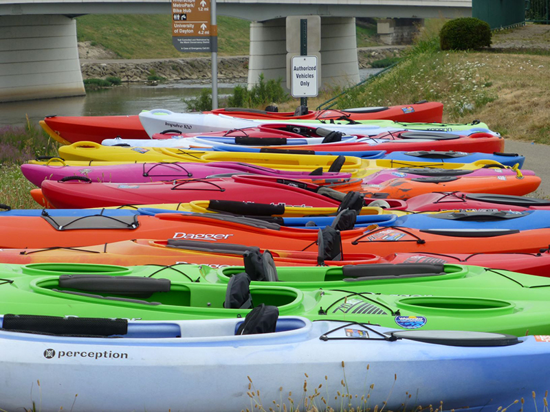 Used_Kayaks_AP1000023_Reduced.JPG